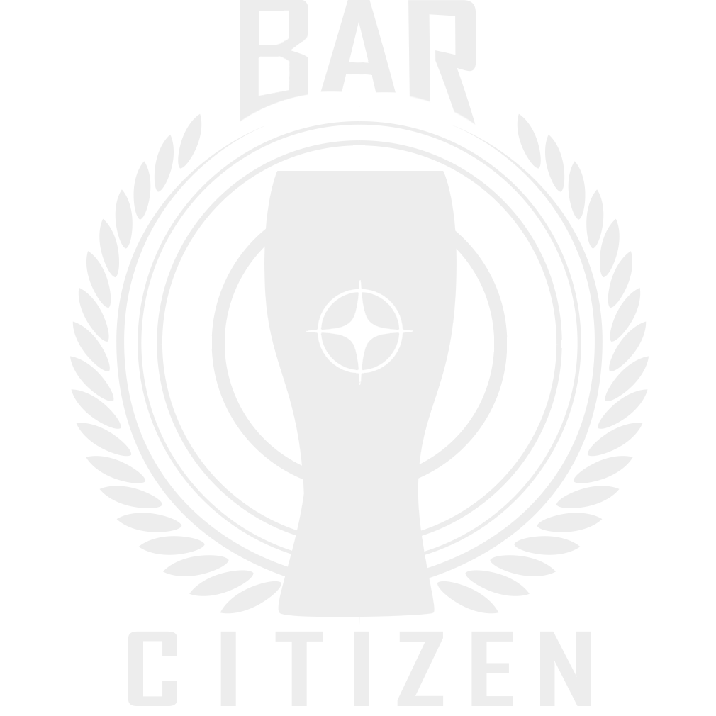 Bar Citizen
